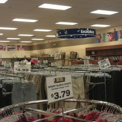 Goodwill - 18 Reviews - Charity Shops - 10118 Johnston Rd, Charlotte ...