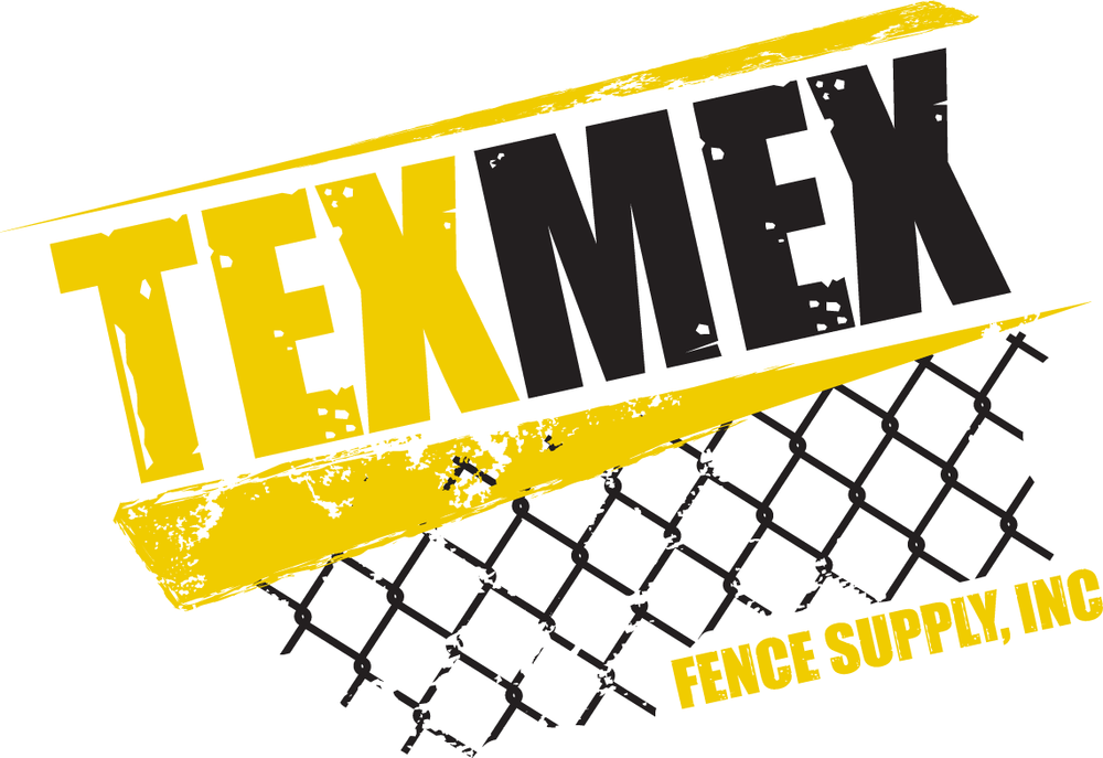 Tex Mex Fence Supply Fences Amp Gates 1101 Ross St
