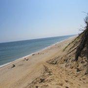 Cahoon Hollow Beach 11 Photos 15 Reviews Swimming Pools