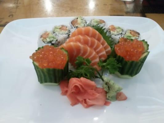Mt. Fuji Japanese Restaurant 166 Maplewood Ave Maplewood, NJ ...