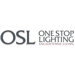 One Stop Lighting 2019 All You Need To Know Before Go