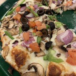 2b1ced1b28313 Straw Hat Pizza - Order Food Online - 18 Reviews - Pizza - 191 San ...