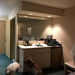 Shilo Inns Mammoth Lakes 37 Photos 91 Reviews Hotels 2963