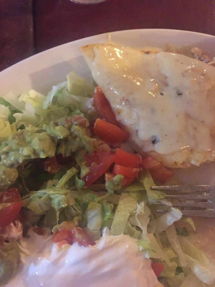 Photo of El Rey Mexican Restaurant: Ashland City, TN