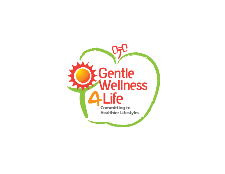 Gentle Wellness 4 Life: Bear, DE