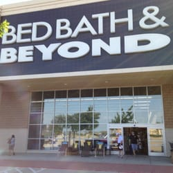 Bed Bath & Beyond - Home Decor - 1551 Highway 287 N, Mansfield, TX ...