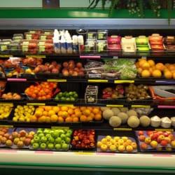 Natures Nutrition 16 Reviews Health Markets 383 Brick Blvd
