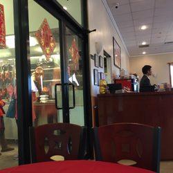Fu Hai Restaurant St Vincent St