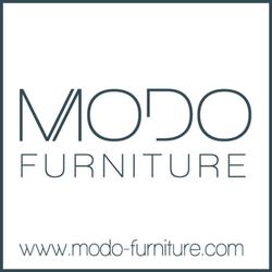 Photo Of Modo Furniture C Gables Fl United States