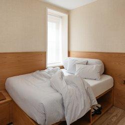 Best sister bedroom ideas on pinterest sister room sisters 2