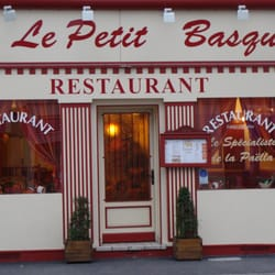 le petit basque 17 reviews french 13 rue du colonel fabien reims france restaurant. Black Bedroom Furniture Sets. Home Design Ideas