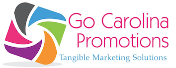 Go carolina promotions screen printing t shirt for T shirt printing in charlotte nc