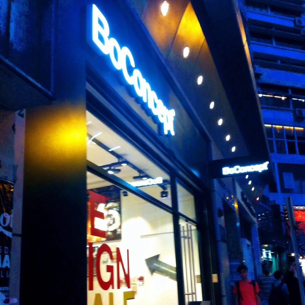 boconcept furniture shops 73 wyndham street hong kong phone number yelp. Black Bedroom Furniture Sets. Home Design Ideas
