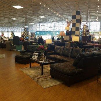 Photo Of Bobu0027s Discount Furniture   Lincoln Park, IL, United States
