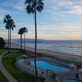Photo Of Kon Tiki Inn Pismo Beach Ca United States Our Ocean