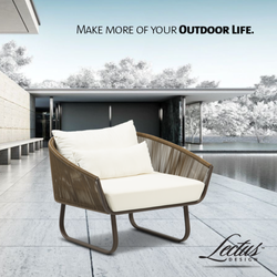Lectus Design Outdoor Furniture Stores 2816 Shader Rd John