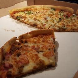 paisanos pizzeria restaurant 27 reviews pizza 8590 pelham rd rh yelp com Main St Greenville SC Downtown Greenville SC
