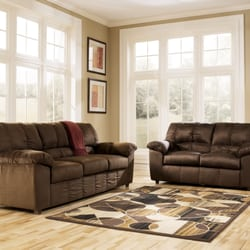 Elegant Photo Of Leviu0027s Discount Furniture   Vineland, NJ, United States ...