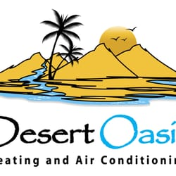 air wizards heating and cooling las vegas
