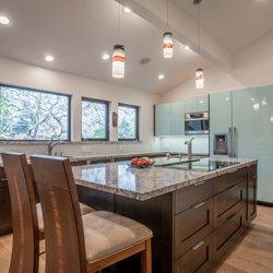Artistic Kitchen Design & Remodeling - 43 Photos & 16 Reviews ...