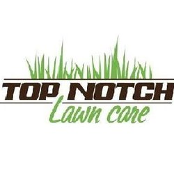 Photo Of Top Notch Lawn Care Colonial Heights Va United States