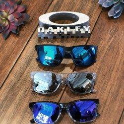 f5c2a78c9c4 Eyewear   Opticians in Encino - Yelp