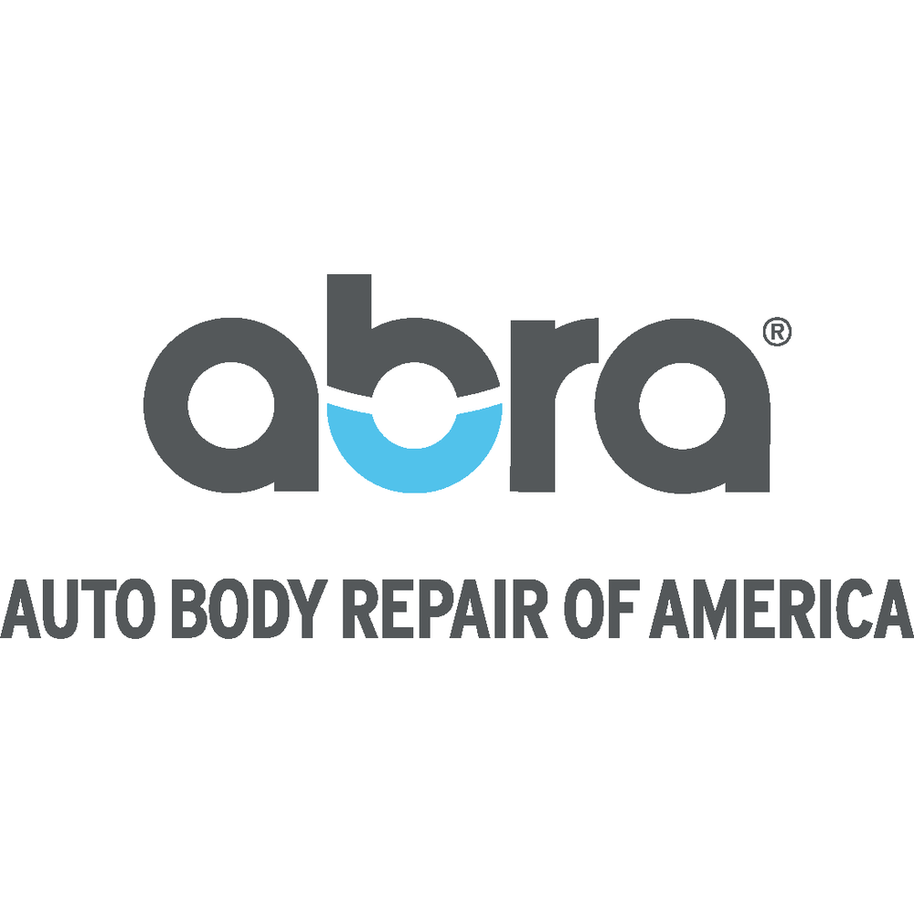 Abra Auto Body Repair of America: 2625 N 20th Ave, Wausau, WI