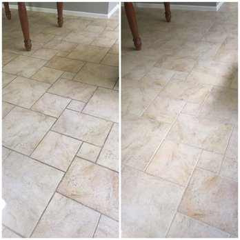 Amerahouse Carpet & Tile Cleaning - 39 Reviews - Carpet Cleaning ...