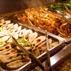 hibachi grill and buffet 322 photos 362 reviews buffets rh yelp com hibachi buffet and grill menu hibachi buffet and grill chantilly va