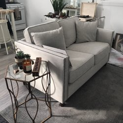 Good Photo Of Steal A Sofa Furniture Outlet   Los Angeles, CA, United