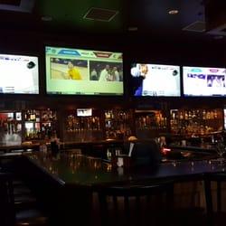 Hour Restaurants Mason Ohio