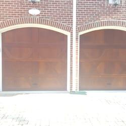 All In One Garage Door And Gate Repair   Garage Door ...