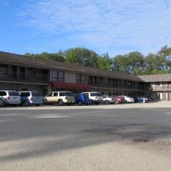 Photo Of Cottonwood Inn Phillipsburg Ks United States The L