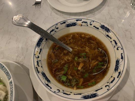 Mandarin Kitchen 104 Photos 195 Reviews Cantonese