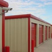 Ordinaire Free Trailer Use Photo Of Affordable Self Storage   Lubbock, TX, United  States.