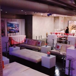 89e3a5be879 Top 10 Best Bar Mitzvah Venues in Philadelphia