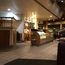 Photo Of Jbs Restaurant Casa Grande Az United States