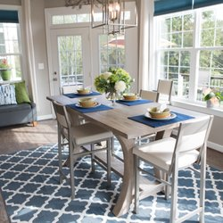 Selling Home Interiors | Newhouse Home Interiors Request A Quote 17 Photos Home Staging