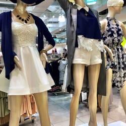 33475198f Papaya Clothing - CLOSED - 32 Photos - Women's Clothing - 400 S Baldwin Ave,  Arcadia, CA - Phone Number - Yelp