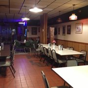 Korner kitchen georgetown indiana