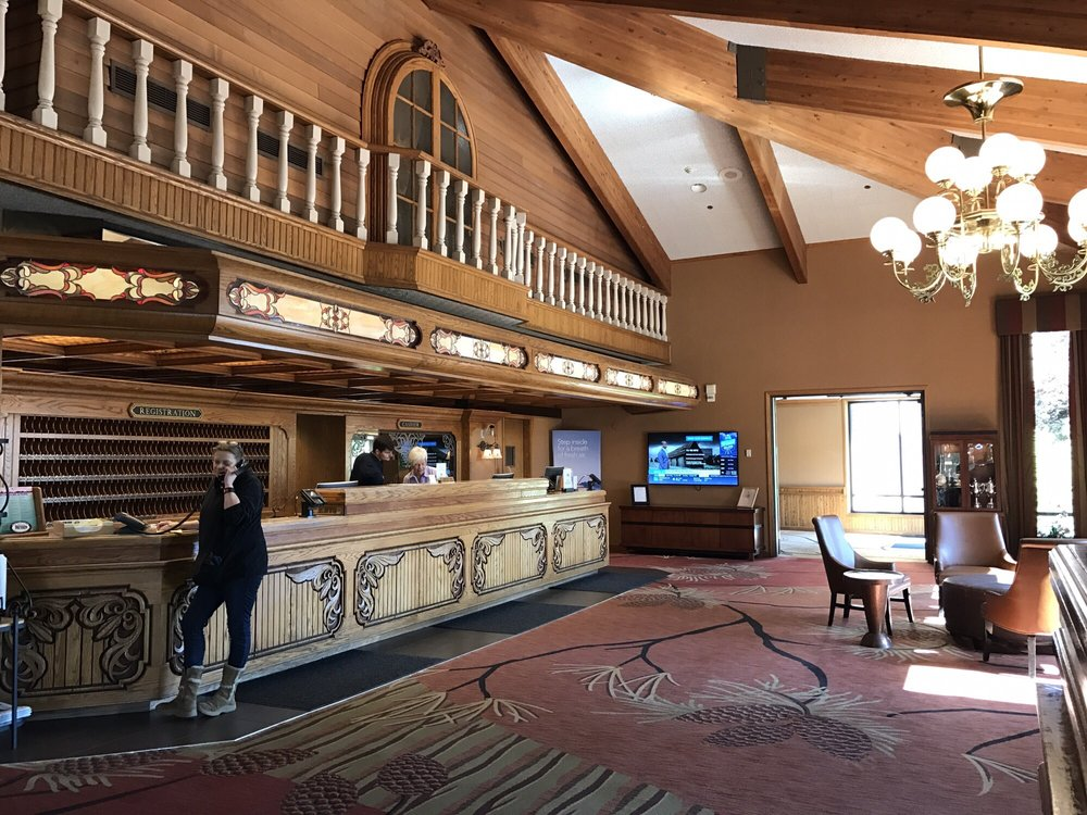 Doubletree Hotel 74 Photos 87 Reviews Hotels 501 Camino Del Rio Durango Co Phone Number Yelp
