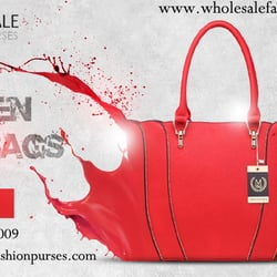 655956c21957 Top 10 Best Wholesale Handbags in Los Angeles