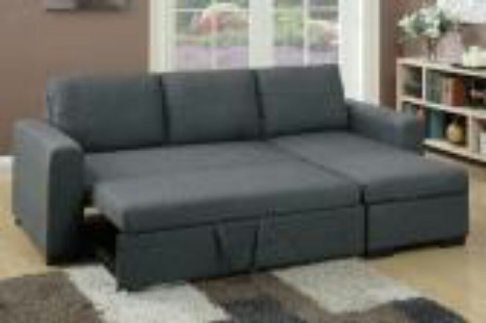 Photo Of Value Furniture Warehouse   Brooklyn, NY, United States