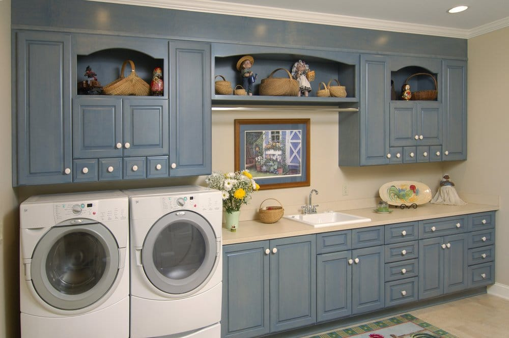 photos for precision cabinets - yelp