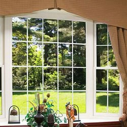 The Leader In Home Photo Of America S Window Louisville Ky United States