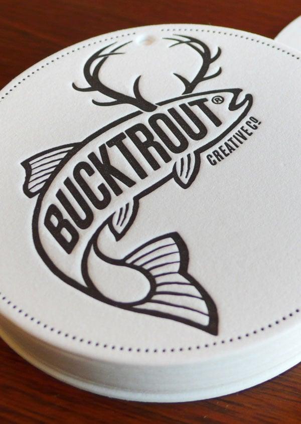 Bucktrout Creative