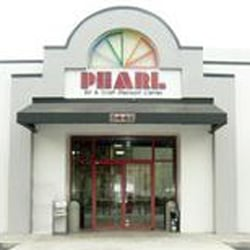 pearl art and craft supply closed 17 reviews art