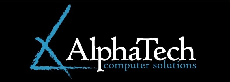 alphatech solutions Alphatech Computer Solutions - IT Services