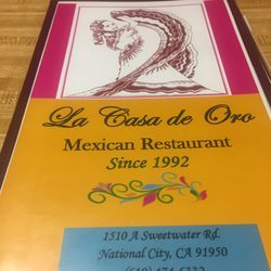 The Best 10 Mexican Restaurants Near Fashion Valley In San