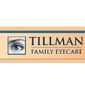 Tillman Family Eyecare: 1860 E Three Notch St, Andalusia, AL
